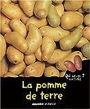 """Afficher """"La Pomme de terre"""""""