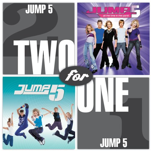 Buy Jump WorldProducts Now!