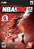 NBA 2K12-NLA