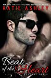 Beat of the Heart (Runaway Train Book 2)