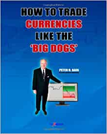 Big dog trading system