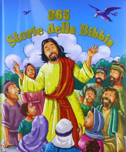 365 storie della bibbia - Libero clipart storie della bibbia ...