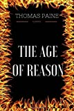 Image of The Age of Reason: By Thomas Paine : Illustrated