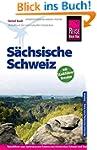 Reise Know-How S�chsische Schweiz mit...