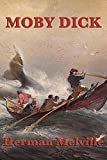 Moby Dick (Start Publishing)