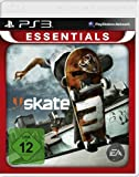 skate 3 [Software Pyramide] - [PlayStation 3]
