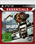 skate 3 [Software Pyramide] - [PlaySt...