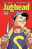 Amazon Com Archie Vol 1 9781627388672 Mark Waid