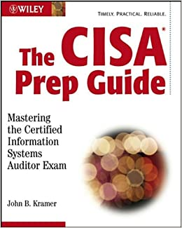 cissp official study guide 7th edition