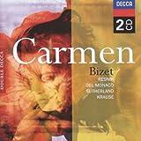 Carmen (2 CD)