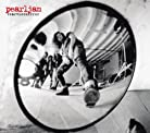 Pearl Jam - Rearviewmirror: Greatest Hits 1991-2003 mp3 download