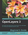 Openlayers 3 Beginner's Guide: Get St...