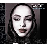 Live In Munich (1984)par Sade