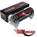 RENEGADE RX1200 Kondensator
