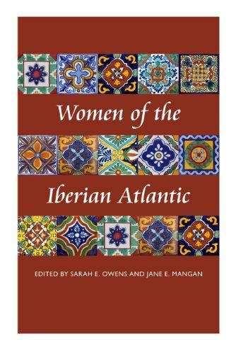 women-of-the-iberian-atlantic