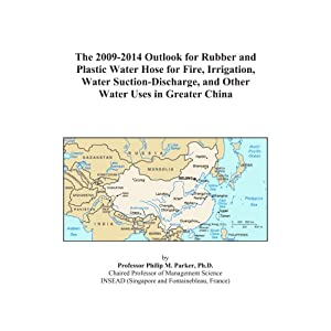The 2009-2014 Outlook for Raincoats, Rubber Pants, and Other Apparel Made of at Least 50-Percent Plastic or Rubber Excluding Wet Suits in the United States Icon Group International