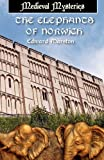 The Elephants of Norwich (Domesday)