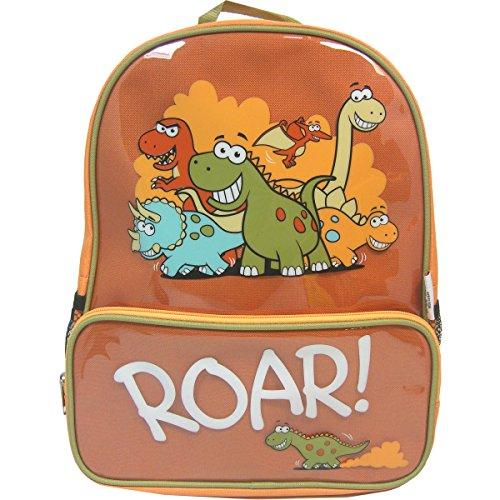 Bugzz-Sac--dos-enfant-Modle-Dinosaure