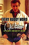 Alan Partridge: Every Ruddy Word: All the Scripts: from Radio to TV and Back
