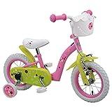 Sun & Sport - Vélo