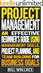 Project Management: An Effective Begi...