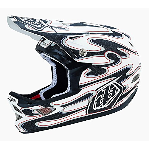troy-lee-d3-squirt-casque-blanc-taille-xl-my15-60-62-cm