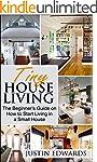 Tiny House Living: The Beginner's Gui...