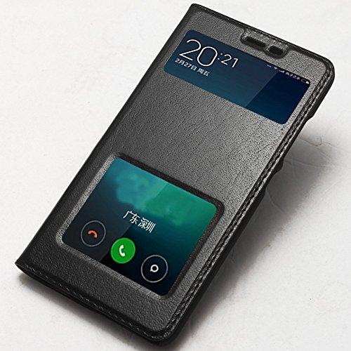 Xiaomi Redmi Note 3 Bluetooth Guide Bluetooth