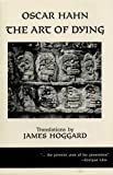 img - for The Art of Dying (Series, Discoveries) book / textbook / text book