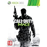 Call Of Duty: Modern Warfare 3di Activision