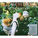In the Garden [DELUXE DIGIPACK]by Eurythmics