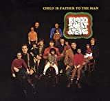 Child Is Father To The Man (24K Gold CD) by Blood Sweat & Tears (2013-07-16)
