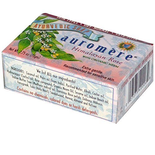 himalayan-rose-with-organic-neem-handmade-herbal-soap-aromatherapy-with-100-pure-essential-oils-all-
