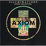 Axiom Collection I-Illuminations