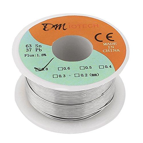 08-mm-durchmesser-zinn-blei-loten-lotzinn-kolophonium-core-spule