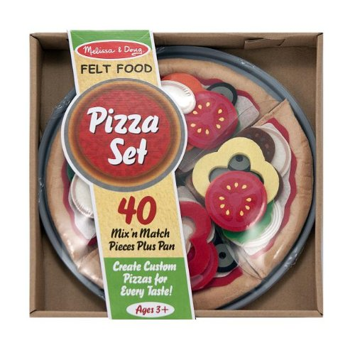 melissa-doug-felt-food-mix-n-match-pizza-play-food-set-40-pcs
