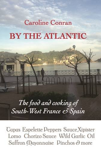 by-the-atlantic-the-food-and-cooking-of-south-west-france-and-spain