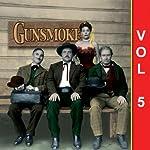 Gunsmoke, Vol. 5    Gunsmoke