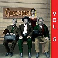 Gunsmoke, Vol. 5
