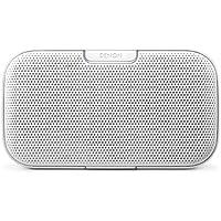Denon Envaya Bluetooth Lautsprecher (aptX, NFC) wei�
