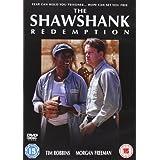 The Shawshank Redemption [DVD] [1995]by Tim Robbins