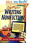 Writing Nonfiction: Turning Thoughts...