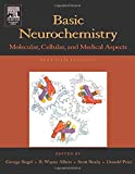 img - for Basic Neurochemistry, Seventh Edition: Molecular, Cellular and Medical Aspects book / textbook / text book