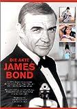 Die Akte James Bond
