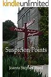 Suspicion Points