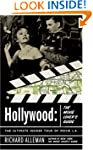 Hollywood: The Movie Lover's Guide: T...