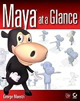 Maya at a Glance ebook download