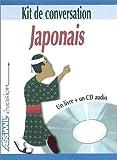 echange, troc Assimil - Kit de conversation (1 livre + 1 CD audio) : Japonais