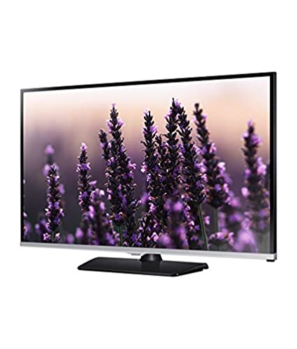 Samsung-48H5100-48-inch-Full-HD-smart-LED-TV