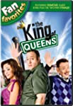 The King of Queens: Fan Favorites [Im...